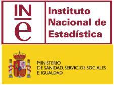 ine_ministeriosanidad